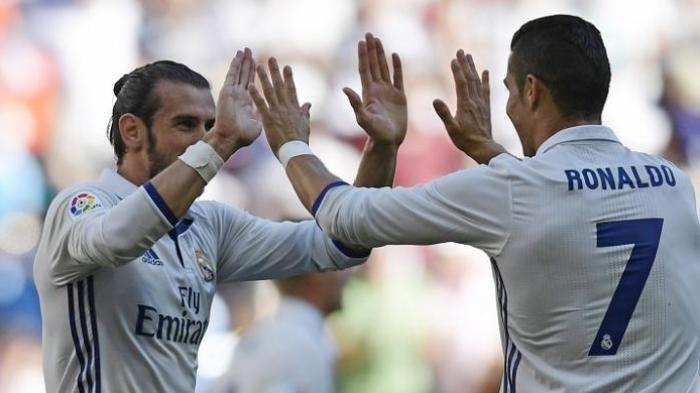 Real Madrid Vs Espanyol - Live Streaming