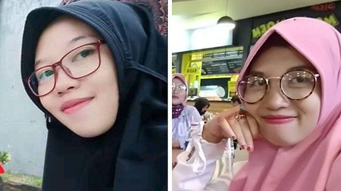 Tak Disangka dan Diduga, Kisah Pertemuan Saudara Kembar Terpisah Sejak Umur 2 Tahun