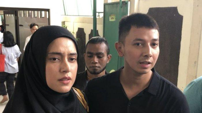 Duka Putri Legenda Dangdut Indonesia A Rafiq, Fairuz Kehilangan Buah Hati