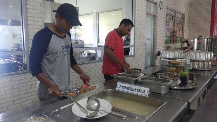 Dukung Kelestarian Lingkungan, Pabrik Sarihusada Klaten Terapkan Zero Food Waste