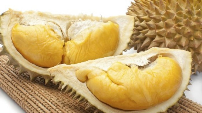 Alasan Kenapa Penderita Diabetes dan Hipertensi Harus Hati-hati Makan Durian