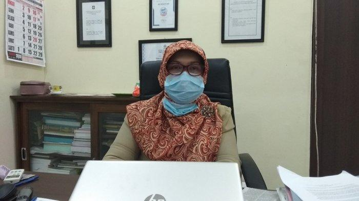 Duta Marketing Jembatani UMKM dan Pembeli di Kulon Progo Selama Pandemi Covid-19