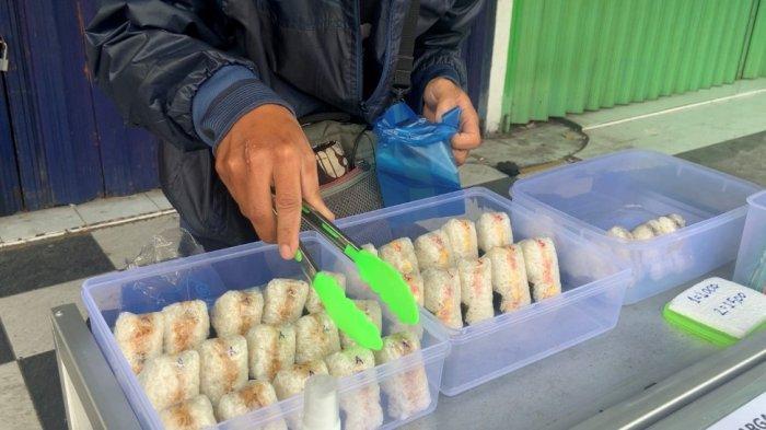 3 Macam Kuliner di Pagi Hari yang Ada di Sekitar Jalan Kaliurang, Cocok untuk Sarapan