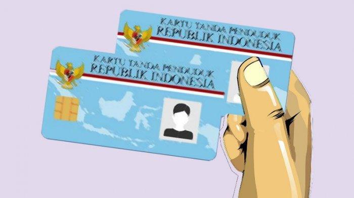 Disdukcapil Kota Yogya Terima 4 Ribu Blanko E-KTP, Mulai Didistribusikan ke Kecamatan Pekan Depan