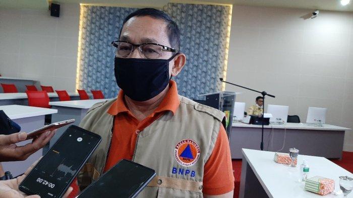 Akses Layanan Administrasi Kependudukan di Kabupaten Magelang Kini Cukup Menggunakan Whatsapp