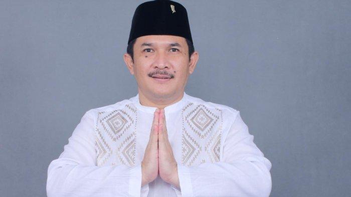 DPC PDI Perjuangan Yogyakarta Mengucapkan Selamat Idul Adha, Ajak Masyarakat Menolong Sesama
