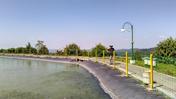 Banjaroya Tawarkan Program Live In pada Wisatawan