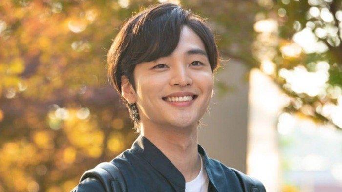 Rekomendasi 9 Drama Korea Terbaru Lengkap dengan Sinopsis & Update Rating Pekan Pertama Oktober 2020