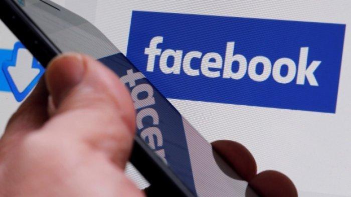 Facebook Bakal Tuntut Apple Gara-Gara Fitur Privasi iOS 14