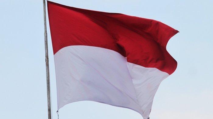 Terkait Viral Video Parodi Lagu Indonesia Raya, Polri dan PDRM Tangkap Terduga Pelaku
