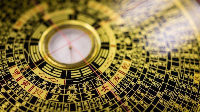 7 Kesalahan Sepele yang Bisa Merusak Energi Positif Fengshui di Rumah Anda