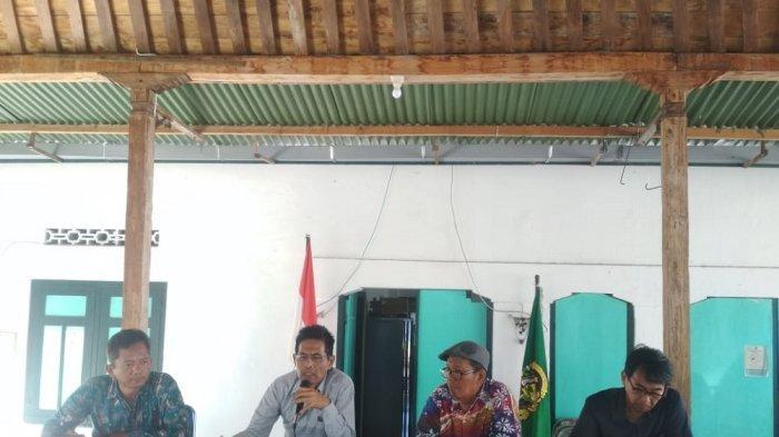 Festival Purbakala Pertama di Indonesia Siap Digelar