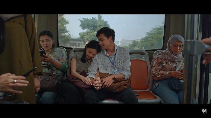 Catat Tanggalnya! Berikut 4 Film Indonesia yang Tayang di Bulan Oktober