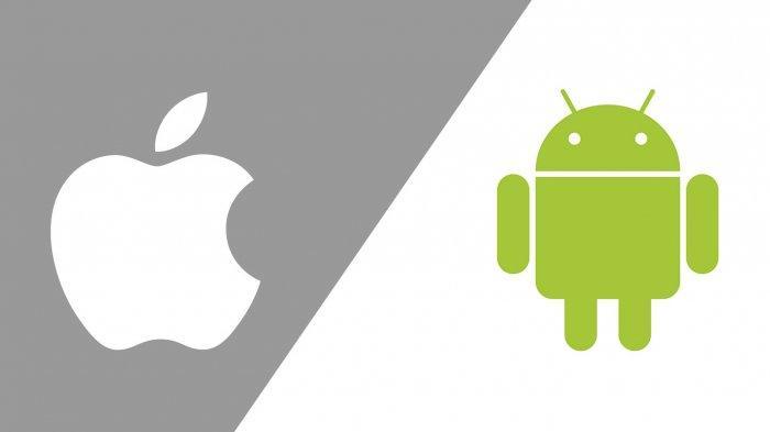 KABAR GEMBIRA ! Fitur Baru WhatsApp Bisa Pindahkan History Chat dari iOS ke Android