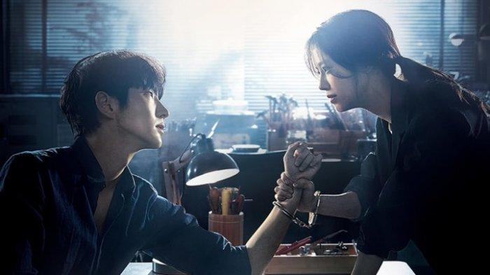 Drama Korea Flower of Evil akan Segera Tayang di Viu, Rahasia Kelam Seorang Suami 14 Tahun Lalu