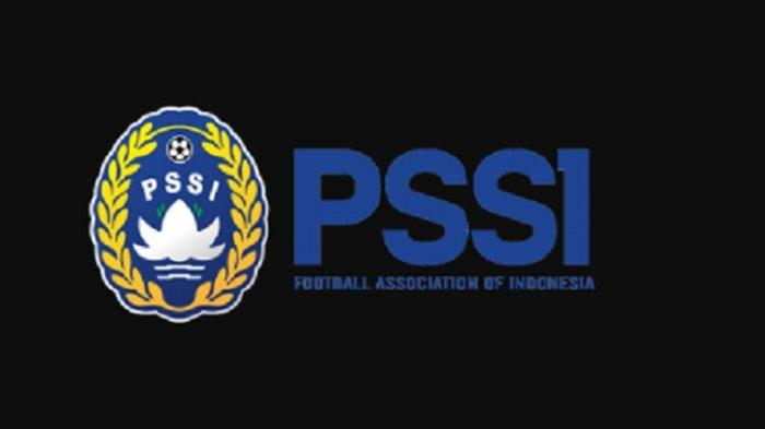 Sidang Komdis PSSI Jatuhkan 8 Sanksi Kepada Klub, Pemain Hingga Pelatih