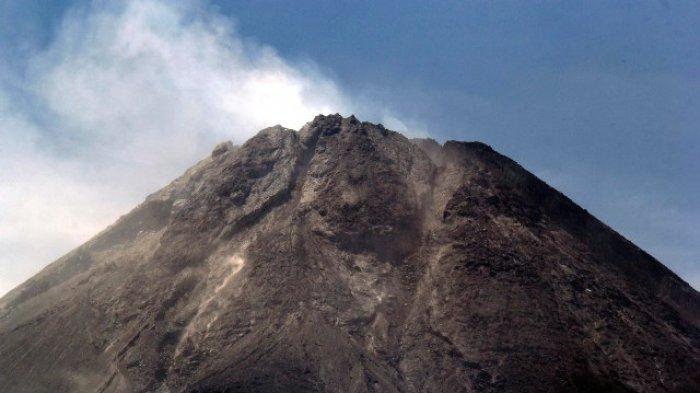 Mengungkap Watak Gunung Merapi dan Upaya Menjinakkan Bahayanya
