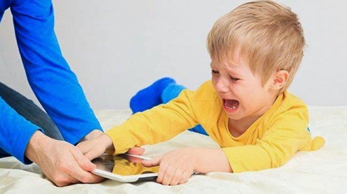 Harga dan Spesifikasi Lengkap HP untuk Anak-Anak Mulai Rp2 Jutaan: Samsung, iPhone, Nokia