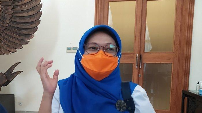 Sebanyak 1.038 Orang di DI Yogyakarta Sembuh dari Covid-19 Hari Ini, Total 65.951 Telah Sembuh