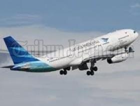 Masih Ada Promo, Garuda Indonesia Juga Membuka 11 Rute Penerbangan Baru Domestik