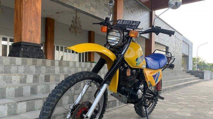 Dayang DY 125 T, Trail Jadul Rasa Honda XR - gaspol-dayang2.jpg