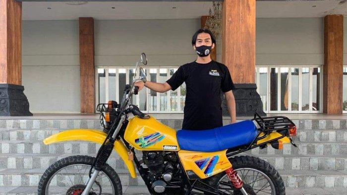 Dayang DY 125 T, Trail Jadul Rasa Honda XR - gaspol-dayang3.jpg