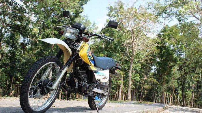 Motor 'Garuk Tanah' Sang Ikonik Suzuki TS125 - gaspol-ts1.jpg
