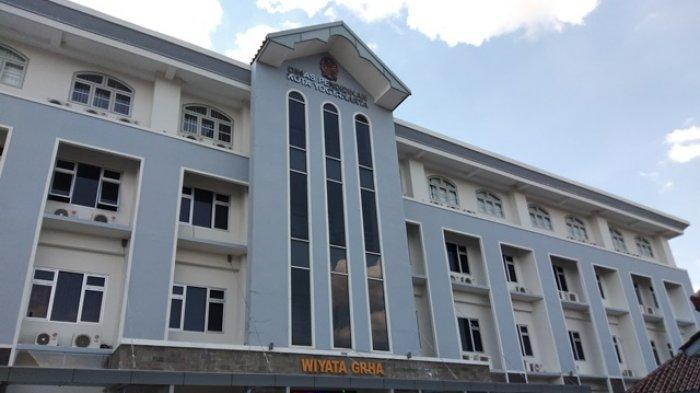 Disdik Kota Yogyakarta Klaim Semua Sekolah di Wilayahnya Siap Gelar Pembelajaran Tatap Muka