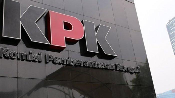 Per 30 September 2021, 56 Pegawai KPK yang Tak Lolos TWK Bakal Resmi Diberhentikan dengan Hormat