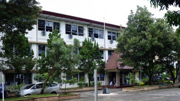 Tiga SMA dari DI Yogyakarta Puncaki Top 20 Sekolah Terbaik di Indonesia Berdasarkan Nilai UTBK