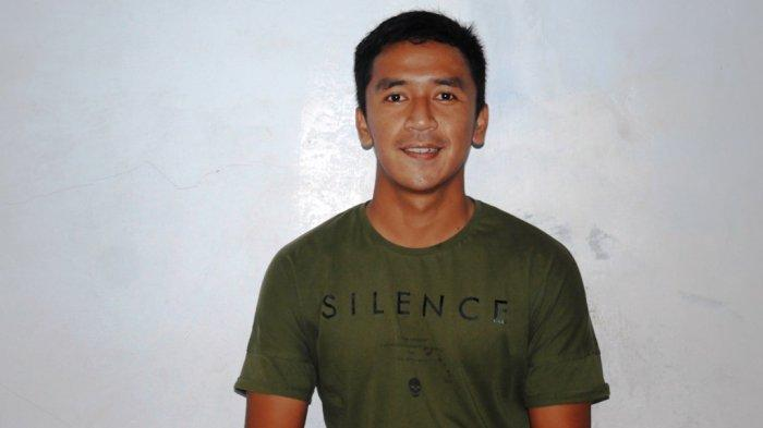 Wahyu Sukarta Berharap Seto Nurdiyantoro Kembali Jadi Juru Taktik PSS Sleman
