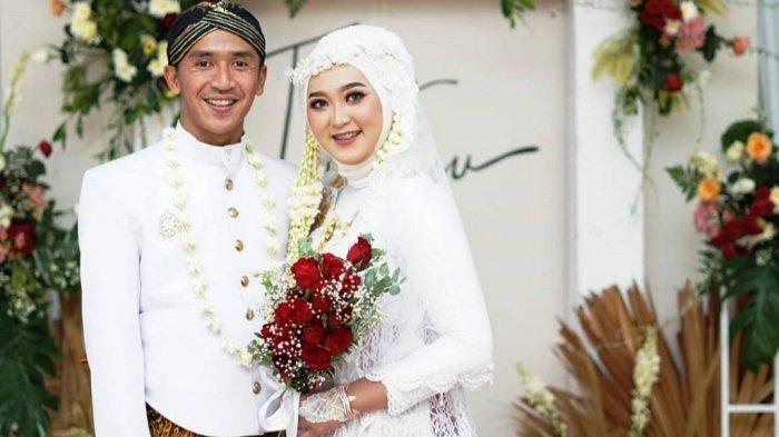 Gelandang PSS Sleman, Wahyu Sukarta, Lepas Masa Lajang