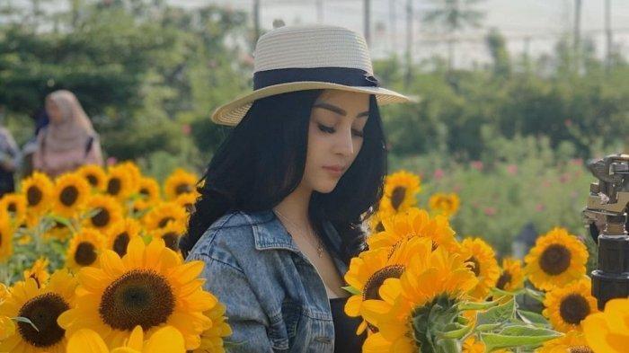Biodata Ghina Kamilla, Pemeran Risa Anak Buah Saep Raja Copet di Sinetron Preman Pensiun