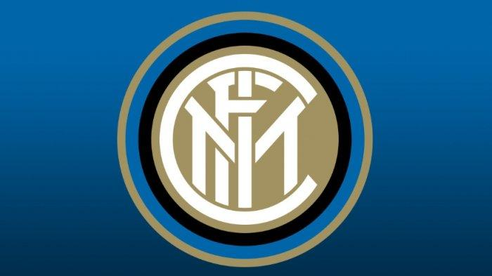 UPDATE Bursa Transfer Inter Milan: De Paul, Augello, Gosens, Aguero, Dimarco & Wijnaldum