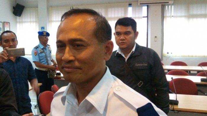 AP 1 Klaim Sudah Melaksanakan Saran Ombudsman