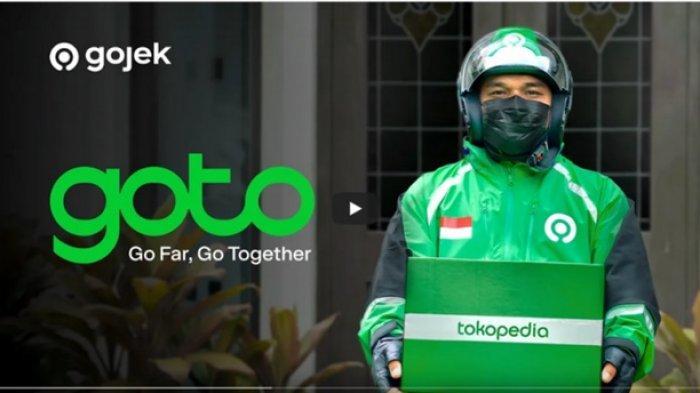 Merger GoTo Diharapkan Bantu UMKM Hadapi Serbuan Produk Luar Negeri dari Platform Asing