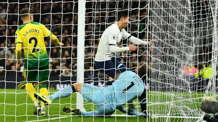 Channel TV Premier League & Jadwal Siaran Langsung Liga Inggris Pekan4: Arsenal, MU, City, Chelsea