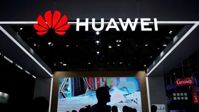 Boikot Huawei Justru Bisa Merugikan Kepentingan Amerika Serikat