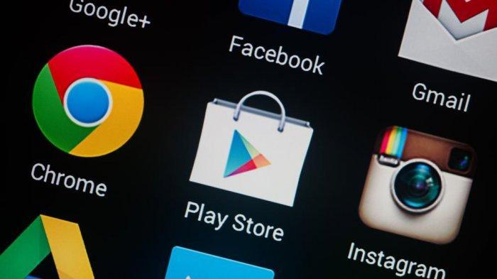 Awas! Ini Daftar 21 Aplikasi di Android yang Bisa Menguras Uang Anda