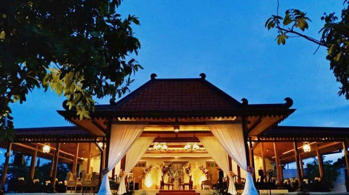 Grand Rohan Jogja, Representasi Hotel Syariah di Indonesia