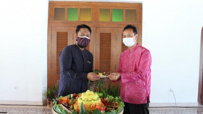 Grand Rohan Jogja Rayakan Milad ke-4, Digelar Sederhana, Penuh Rasa Syukur dan Doa Untuk Indonesia