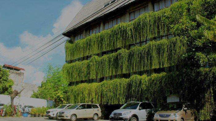 Ramadan di Greenhost Boutique Hotel: Diskon Kamar, Ngabuburit Petik Sayur Hingga Paket Bukber Sehat