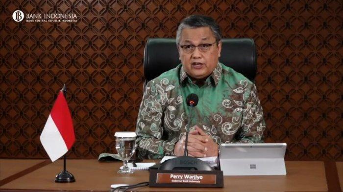 Pemerintah Akan Berikan Relaksasi KPR DP 0 Persen untuk Geliatkan Sektor Properti