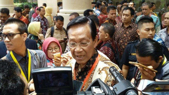 Siswa SMPN di Sleman Hanyut, Sultan: Kepala Sekolah Pun Bisa Kena