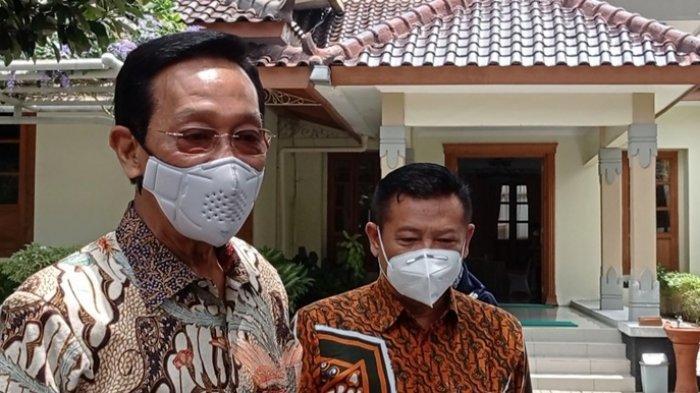 Mal di Kota Yogyakarta Diizinkan Terima Kunjungan Anak-anak di Bawah Usia 12 Tahun