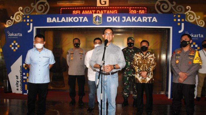 Bagi Pemudik, Ini yang Harus Disiapkan sebelum Kembali ke Jakarta