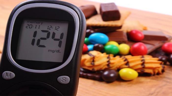 Hasil Penelitian Ungkap Covid-19 Sebabkan Peningkatan Kadar Gula Darah dan Lonjakan Kasus Diabetes