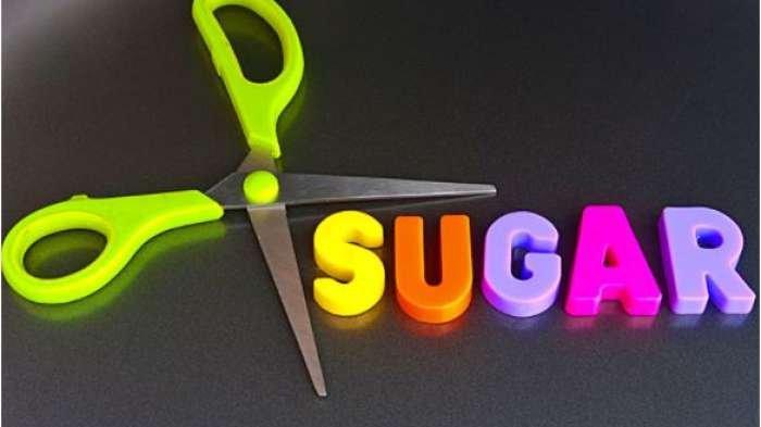 Mengurangi Gula pada Makanan Kemasan Bisa Cegah Jutaan Penyakit Kardiovaskular