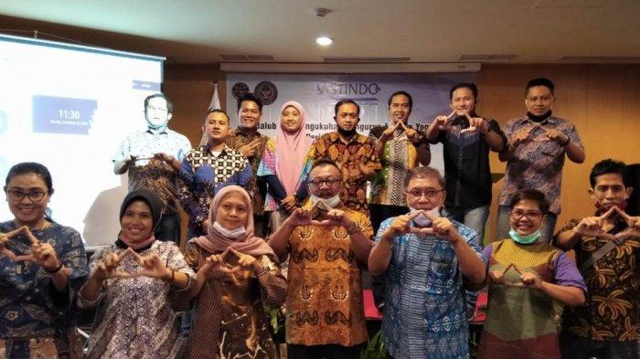 Gunung Merapi Berstatus Siaga, Wisatawan Cemas ke Yogyakarta