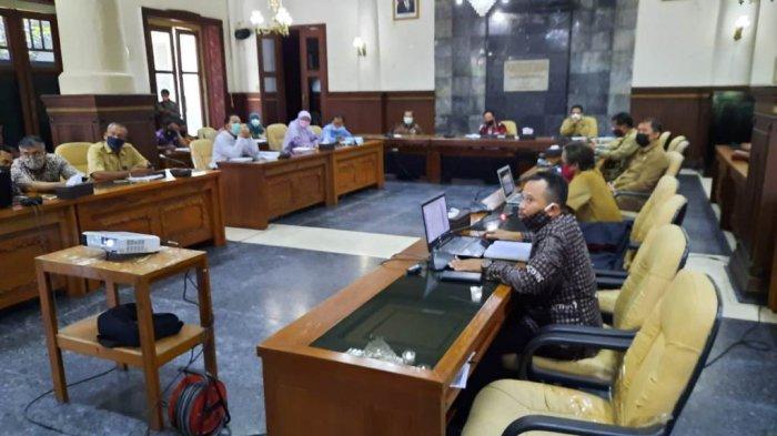 Guru Bahasa Jawa Ungkapkan Kegelisahan Tak Masuk dalam Formasi PPPK